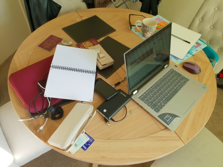 working from home, work, office, home office, stock images