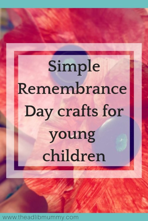 Crafts, remembrance, poppy day, military, paper crafts